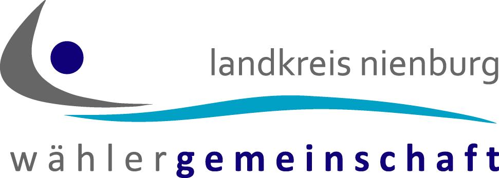 WG LK Nienburg Logo